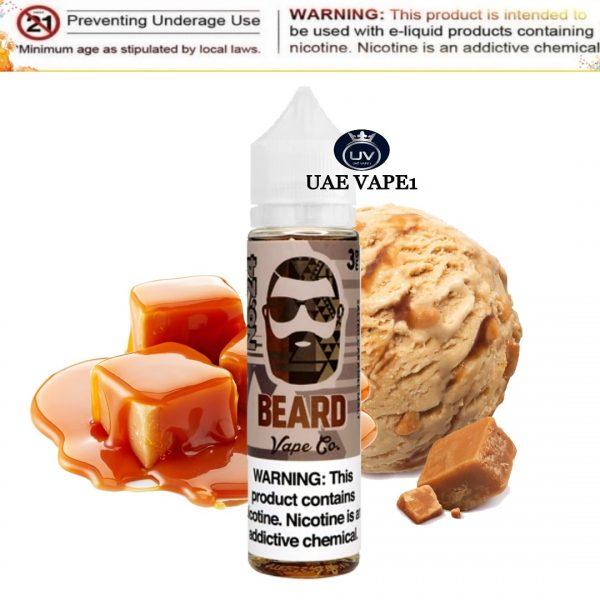 beard-24-vape-juice