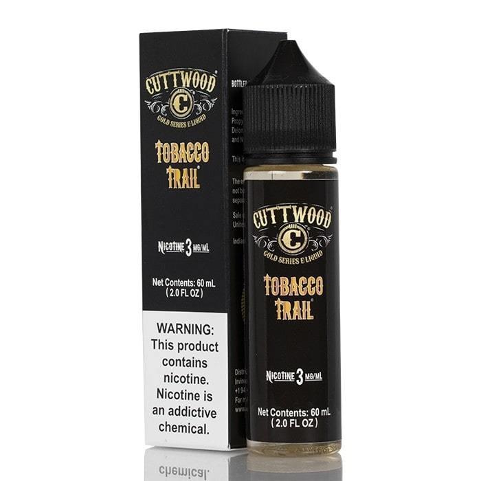 tobacco_trail_by_cuttwood_-_60ml_edition-min_1800x1800