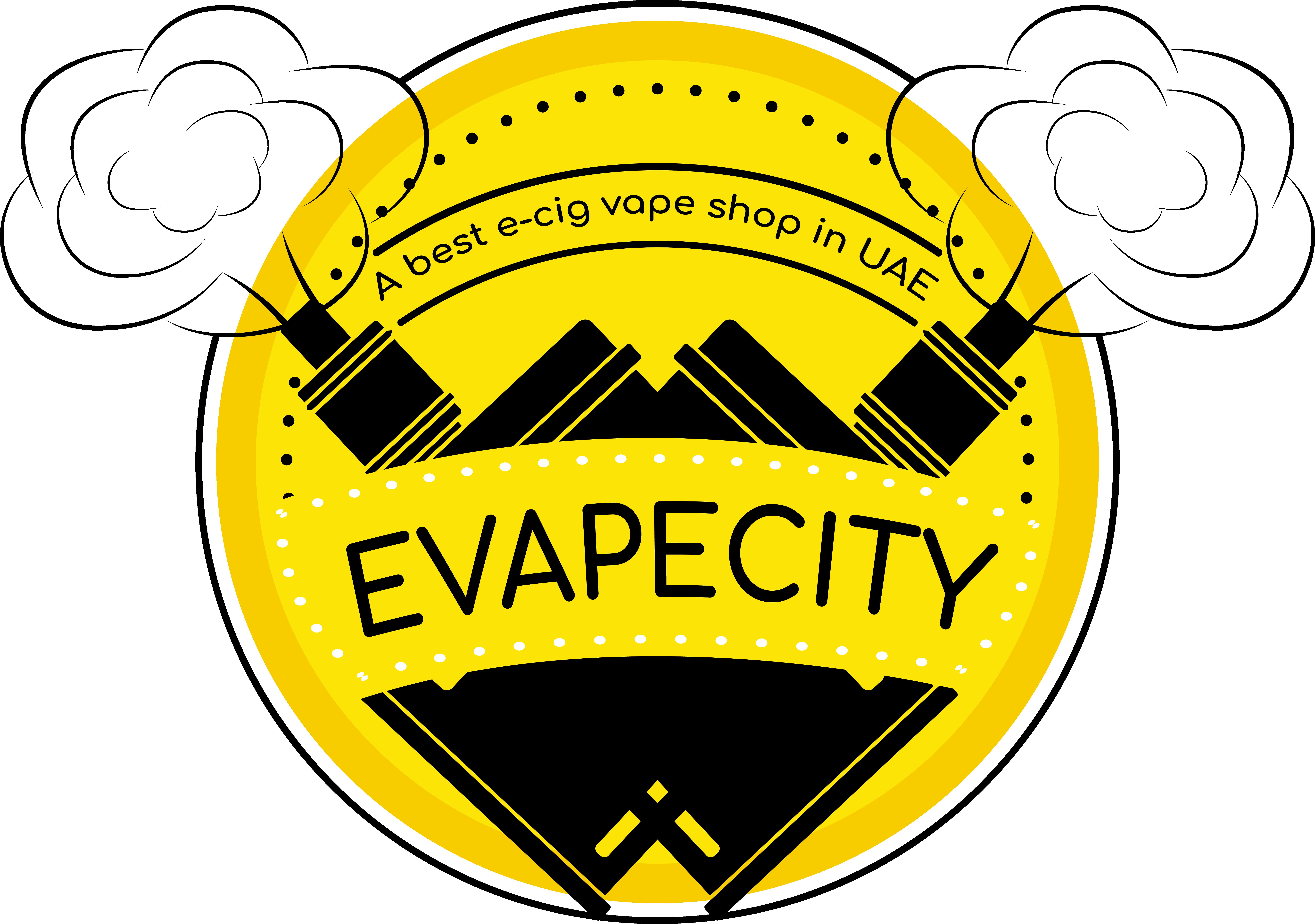 E-Vape Shop UAE